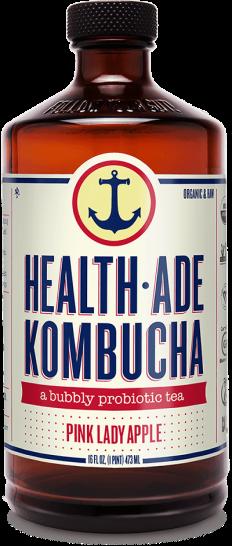 health-ade.com.png