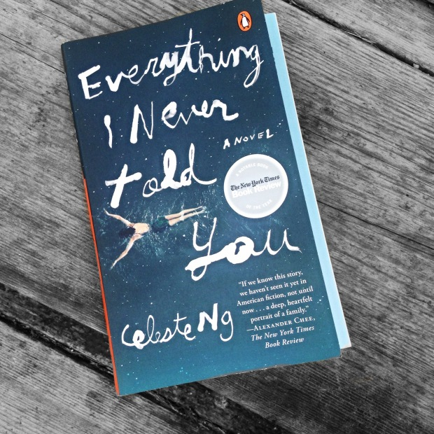 everything-i-never-told-you-1myfrenchtwist